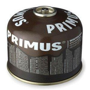 Kartuše Primus Winter Gas 230 g Barva: černá