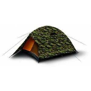 Stan Trimm Ohio Barva: zelená/zelená