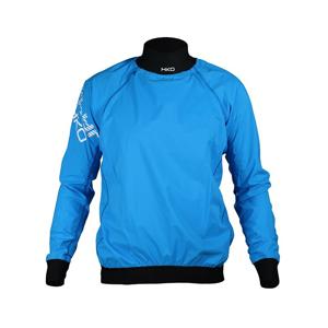 Vodácká bunda Hiko Zephyr Velikost: XL / Barva: modrá
