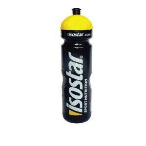 Sportovní láhev Isostar 1000 ml Barva: modrá