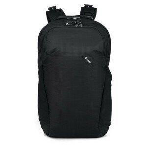 Bezpečnostní batoh Pacsafe Vibe 20l Barva: černá