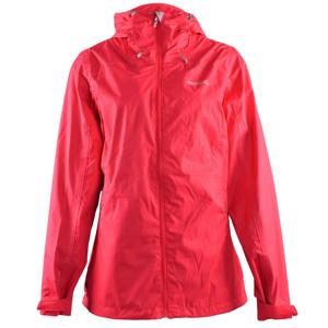 Dámská bunda Regatta Hamara II Velikost: XL (16) / Barva: růžová
