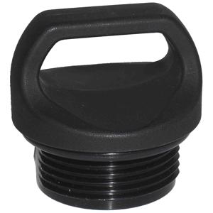 Víčko palivové lahve SOTO Fuel Bottle Cap Fuel Bottle Cap