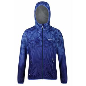 Dámská bunda Regatta Leera III Velikost: M (12) / Barva: modrá