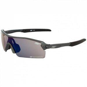 Dětské brýle 3F Bits Barva obrouček: béžová