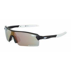 Dětské brýle 3F Bits Barva obrouček: bílá