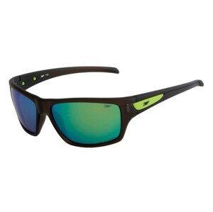 Polarizační brýle 3F Cover Barva obrouček: zelená