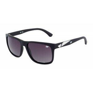 Polarizační brýle 3F Kern Barva obrouček: černá/bílá