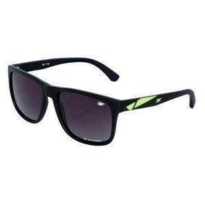 Polarizační brýle 3F Kern Barva obrouček: černá/zelená