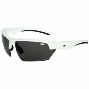 Brýle 3F Version Barva obrouček: bílá