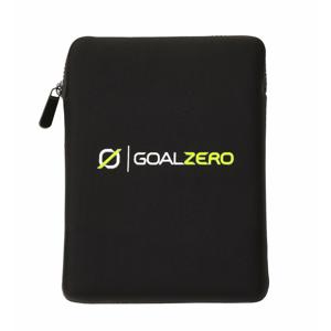 Ochranný obal Goal Zero Obal Sherpa 100AC Barva: černá