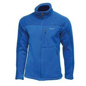 Pánská bunda Pinguin Impact Jacket Velikost: M / Barva: modrá