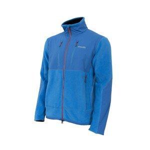 Pánská bunda Pinguin Ranger Jacket Velikost: M / Barva: modrá