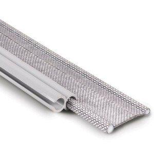 Spojovací sada Vango Driveaway Kit Barva: šedá