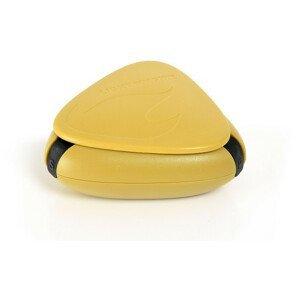 Kořenka Light My Fire Salt&Pepper Plus BIO Barva: žlutá
