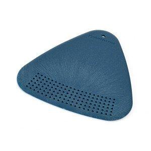 Prkénko a cedník Light My Fire CuttingBoard Plus BIO Barva: modrá