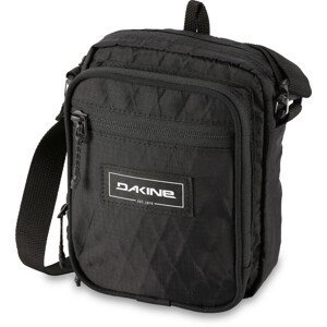 Taška přes rameno Dakine Field Bag Barva: černá