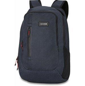 Školní batoh Dakine Network 30l Barva: tmavě modrá