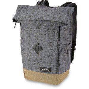 Batoh Dakine Infinity Pack 21L Barva: šedá/hnědá