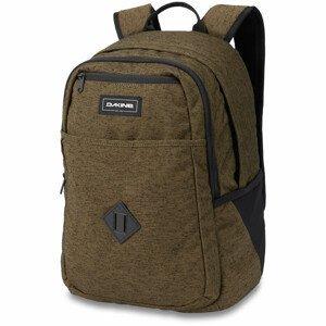 Školní batoh Dakine Essentials Pack 26 l Barva: hnědá