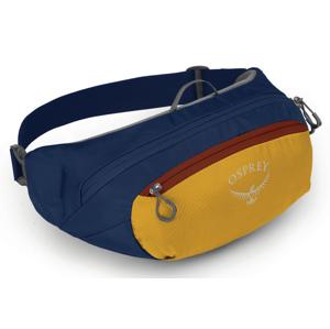 Ledvinka Osprey Daylite Waist Barva: šedá