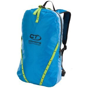 Batoh Climbing Technology Magic Pack Barva: modrá