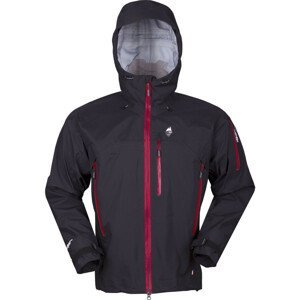 Pánská bunda High Point Protector 5.0 Jacket Velikost: M / Barva: černá