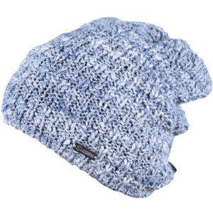 Zimní čepice Sherpa Arona Barva: modrá