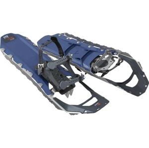 Sněžnice MSR Revo Trail M25 Barva: tmavě modrá