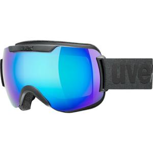 Lyžařské brýle Uvex Downhill 2000 CV 2030 Barva obrouček: černá