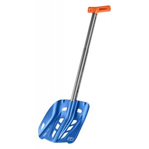 Lopata Ortovox Shovel Pro Light Barva: modrá