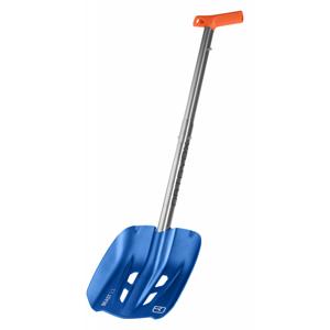 Lopata Ortovox Shovel Beast Barva: modrá