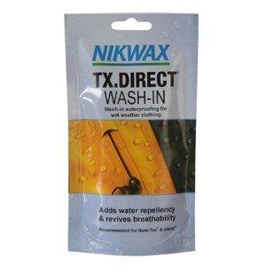 Impregnace Nikwax TX.Direct Wash-In