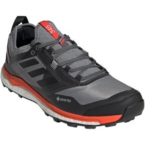 Pánské boty Adidas Terrex Agravic XT GORE-TEX Velikost bot (EU): 44 (2/3) / Barva: šedá