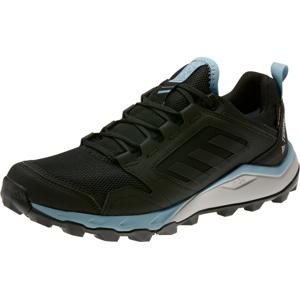Dámské boty Adidas Terrex Agravic Tr GTX Velikost bot (EU): 37 (1/3) / Barva: černá
