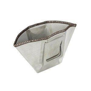 Kávový filtr Bo-Camp Coffee Filter With Hanging Clippers 1-2 Barva: šedá