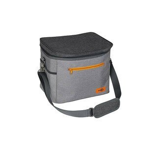 Chladící taška Bo-Camp Cooler Bag 20 Barva: šedá