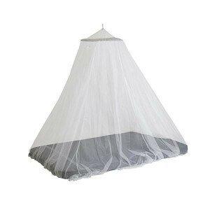 Moskytiéra Bo-Camp Mosquito Net 2 Barva: bílá