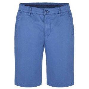 Pánské kraťasy Loap Vehen Velikost: XL / Barva: modrá