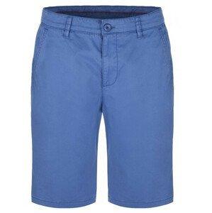 Pánské kraťasy Loap Vehen Velikost: S / Barva: modrá