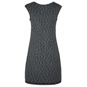 Šaty Loap Mamba Velikost: XS / Barva: černá