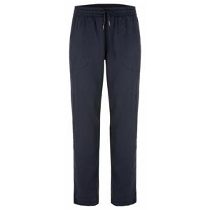 Dámské kalhoty Loap Nalina Velikost: S / Barva: modrá