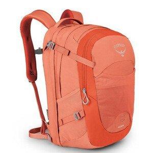 Dámský batoh Osprey Nova 33 Barva: růžová