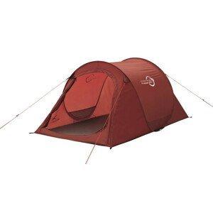 Stan Easy Camp Fireball 200 Barva: červená