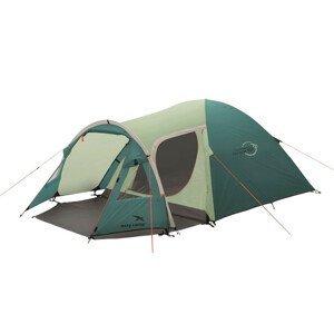 Stan Easy Camp Corona 300 Barva: zelená/hnědá