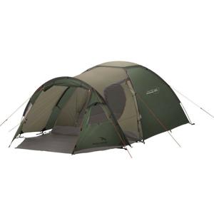 Stan Easy Camp Eclipse 300 Barva: zelená/hnědá