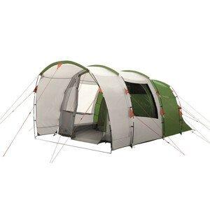 Stan Easy Camp Palmdale 400 Barva: bílá/zelená