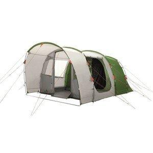 Stan Easy Camp Palmdale 500 Barva: bílá/zelená
