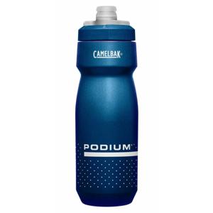 Cyklistická láhev Camelbak Podium 0,71l Barva: modrá