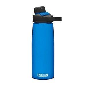 Sportovní láhev Camelbak Chute Mag 0,75l Barva: tmavě modrá